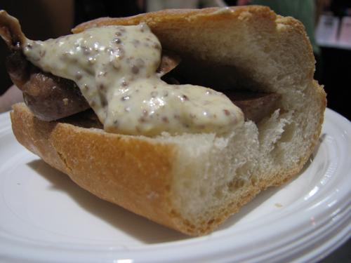 sausage_sandwich